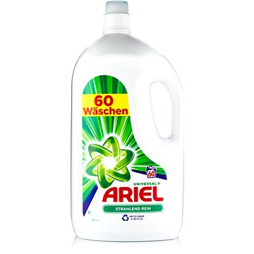 ARIEL Regular 3,3 l (60 praní) (8001841128320)