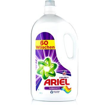 ARIEL Color 3,3 l (60 praní) (8001841128290)