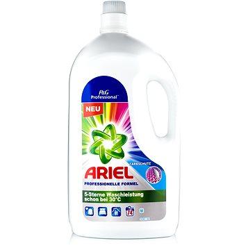ARIEL Professional Colour 4,07 l (74 praní) (8001841059921)