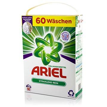 ARIEL Regular 3,9 kg (60 praní) (8001841153421)
