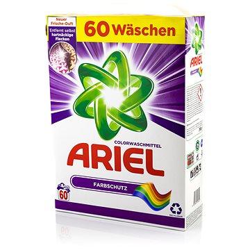 ARIEL Color 3,9 kg (60 praní) (8001841153452)