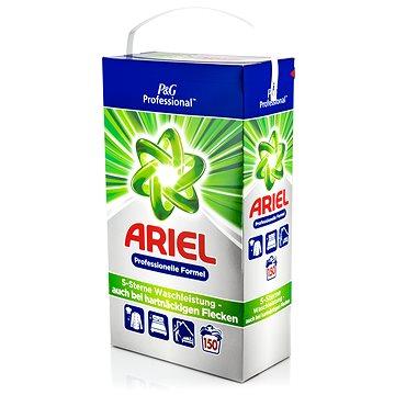 ARIEL Professional Regular 9,75 kg (150 praní) (8001841066073)
