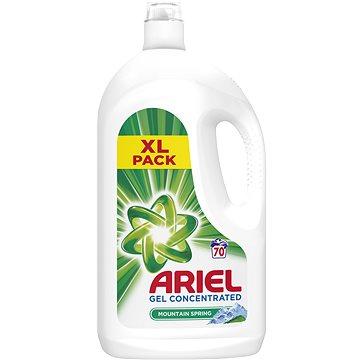 ARIEL Mountain Spring 3,85 l (70 praní) (8001090790828)