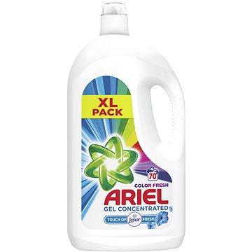 ARIEL Touch of Lenor Color 3,85 l (70 praní) (8001090791061)