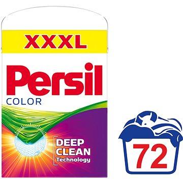 PERSIL Color 4,68 kg (72 praní) (9000101365146)