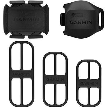 Garmin Bike Speed Sensor 2 and Cadence Sensor 2 Bundle (010-12845-00)