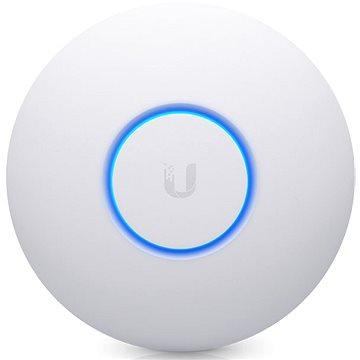 Ubiquiti UniFi UAP-nanoHD (UAP-nanoHD)