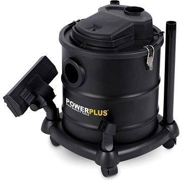 POWERPLUS POWX308 (POWX308)