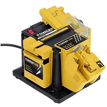 POWERPLUS POWX1350 (POWX1350)