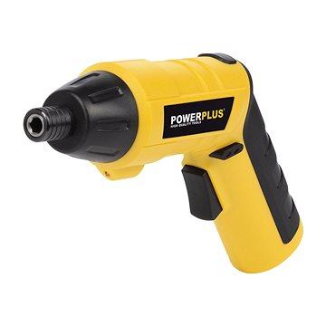 POWERPLUS POWX00405 (POWX00405)