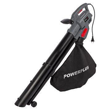POWERPLUS POWEG9013 (POWEG9013)