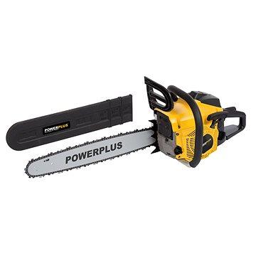 POWERPLUS POWXG10231 (POWXG10231)
