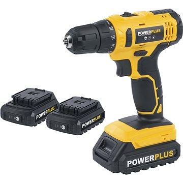 POWERPLUS POWX00500 (POWX00500)