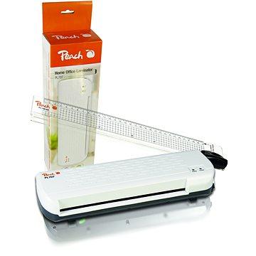 Peach Office Kit 2 v 1 PBP105 (PBP105)