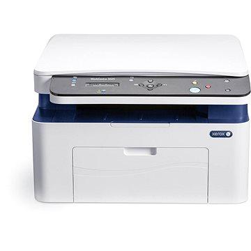 Xerox WorkCentre 3025BI (3025V_BI)