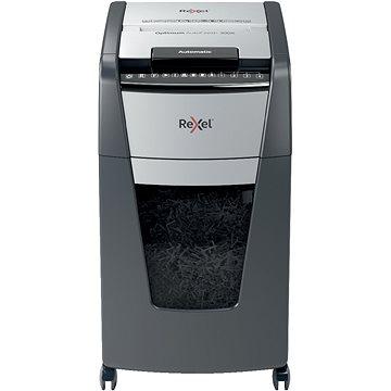 Rexel Auto+ Optimum 300X (2020300XEU)