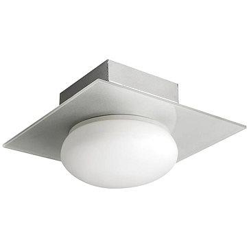 Prezent 25098 - Koupelnové stropní svítidlo CUSCO 1xG9/40W/230V IP44 (55179)
