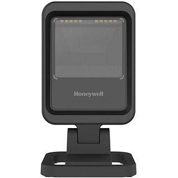 Honeywel Genesis XP 7680g černý, USB (7680GSR-2USB-1-R)