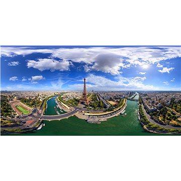 Online kurz francouzštiny s profesionálním lektorem.