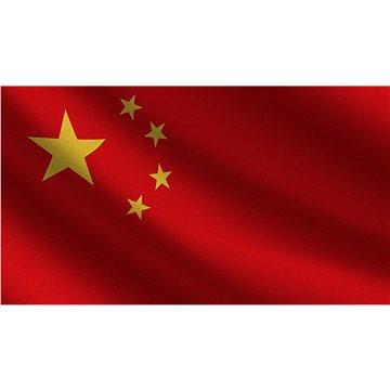Online kurz čínštiny s profesionálním lektorem.