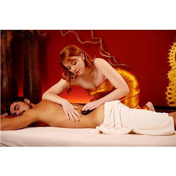 Tantrická masáž Klasik (RADOST000025J)