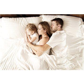 Vše pro váš zdravý spánek - www.spisladce.cz - kupon v hodnotě 100,-Kč (RADOST0000265)