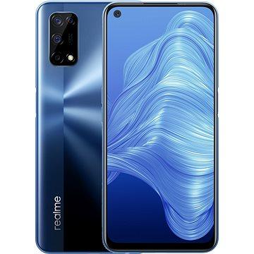 Realme 7 5G DualSIM modrá (RMX2111BL)