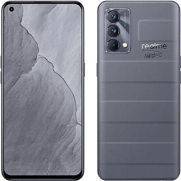 Realme GT Master Edition 5G 256GB šedá (RMX33636GR8)