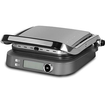 Redmond SteakMaster RGM-M816P-E (RGM-M816P-E)