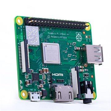 RASPBERRY Pi 3 Model A+ (Raspberry-PI-3A+)