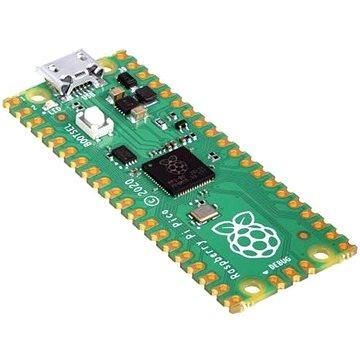 RASPBERRY Pi Pico (Raspberry-Pi-Pico)