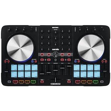 RELOOP Beatmix 4 MK2 (HN164186)