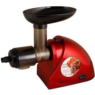 Rohnson R-545 mlýnek na rajčata (5202561599688)
