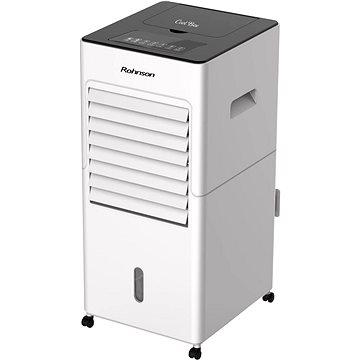 Rohnson R-871 Cool Box (R-871)