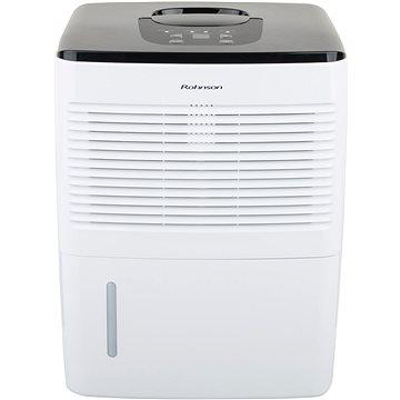Rohnson R-9810 (R-9810)