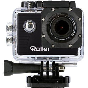 Rollei ActionCam 372 (40140)