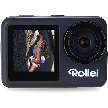 Rollei ActionCam 8S Plus (40328)