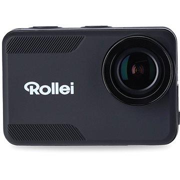 Rollei ActionCam 6S Plus (40327)