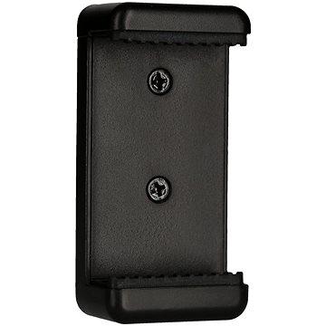 Rollei držák pro mobilní telefony/ max. výška 8,5 cm (KAMR11586)