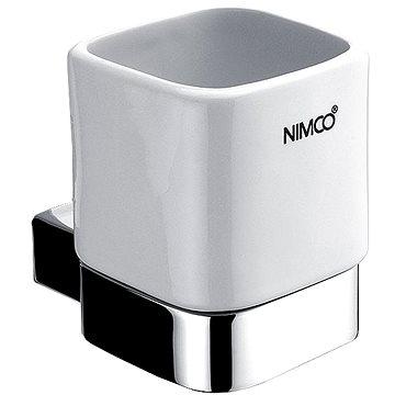 NIMCO Držák na kartáčky (Ki 14058K-26)