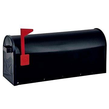 Rottner US MAILBOX černá (T00217)