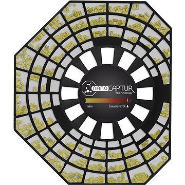 Rowenta XD6080F0 Nanocaptur Filter pro PU4020 a PU4010 (XD6080F0)