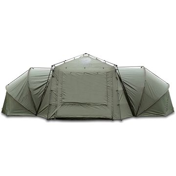 Nash Base Camp (5055108913030)