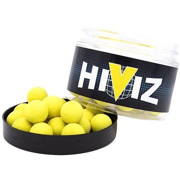 Vitalbaits Pop-Up HiViz Pineapple (RYB940107nad)
