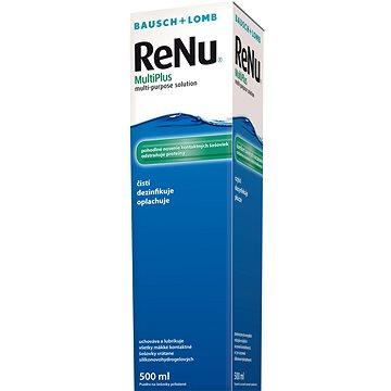 Renu MultiPlus 500 ml (7391899856025)