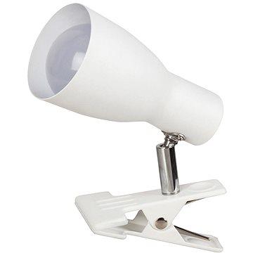 Rabalux - Bodové svítidlo na klip 1xE27/20W/230V (69024)