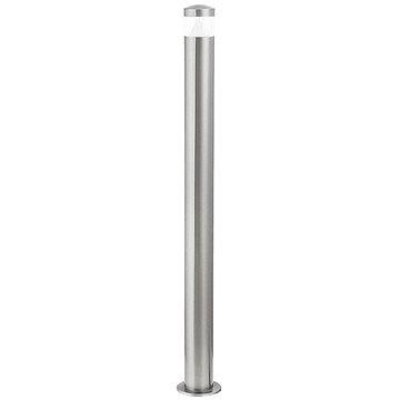 Rabalux - LED VenKovní lampa LED/7W/230V IP44 (81844)