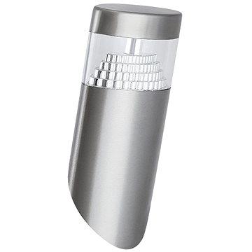 Rabalux - LED VenKovní nástěnné svítidlo LED/6W/230V IP44 (81830)