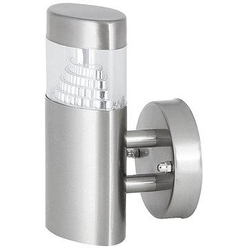 Rabalux - LED VenKovní nástěnné svítidlo LED/6W/230V IP44 (81831)