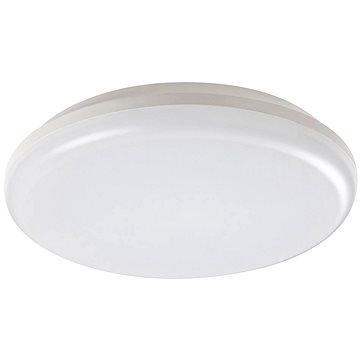 Rabalux - LED VenKovní stropní svítidlo LED/24W/230V IP64 (97490)